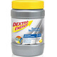 Dextro Energy Isotonic Sports Drink - Nutrición deportiva - Citrus Fresh 440g